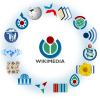 100px-Wikimedia logo family complete-2013.png