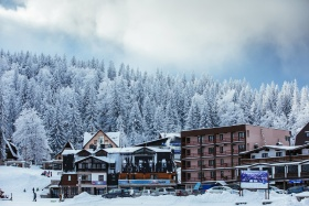 Jahorina mountain 2017.jpg