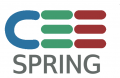 CEE Spring Logo CEE.png